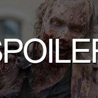 The Walking Dead saison 5 : Glenn nouveau chef à la place de Rick ?