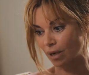 Ingrid Chauvin se confie sur la mort de sa fille Jade dans 7 à 8