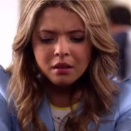 Pretty Little Liars saison 5, épisode 6 : menaces et couple en danger