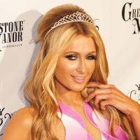 Paris Hilton, Pharrell, Beyoncé.. : les 50 stars les plus intellos sur Twitter