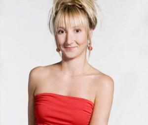 Scènes de ménages : Audrey Lamy tease une saison 6 encore plus barrée