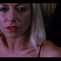 Stéphanie Clerbois : apparition sexy dans le clip d'un compatriote belge