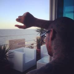 Swagg Man alias Rayan Sanches : le rappeur tatoué dévoile sa vraie identité