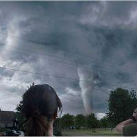 Black Storm : la tempête la plus destructrice du cinéma dans un nouveau trailer
