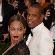 Beyoncé et Jay-Z : rupture inévitable pour le super-couple ?
