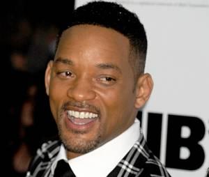 Will Smith, 9ème au classement des acteurs les mieux payés de Forbes en 2014