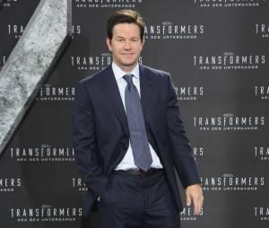 Mark Wahlberg, 10ème au classement des acteurs les mieux payés de Forbes en 2014