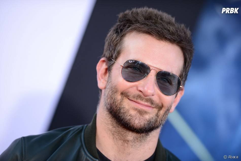 Bradley Cooper, 3ème au classement des acteurs les mieux payés de Forbes en 2014