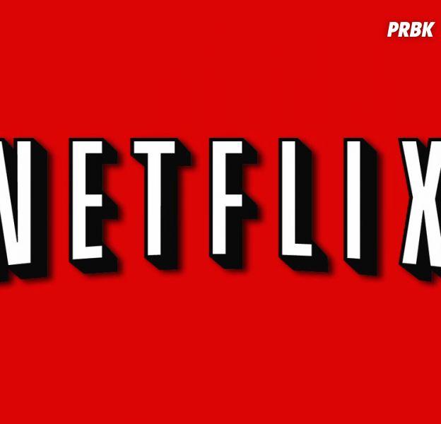 Netflix : arrivée confirmée en France en septembre