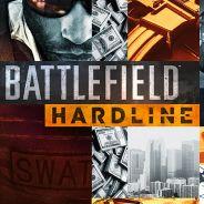 Battlefield Hardline : date de sortie repoussée comme Dragon Age Inquisition