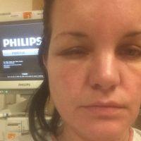 Pauley Perrette (NCIS) : hôpital et terrible allergie à cause de son rôle d'Abby