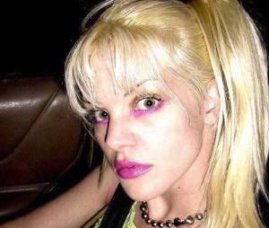 Pauley Perrette : bientôt en blonde dans NCIS ?