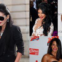 Ayem Nour : décolletée, transparente... ses 10 looks les plus sexy
