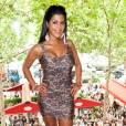Ayem Nour : ses 10 looks les plus sexy