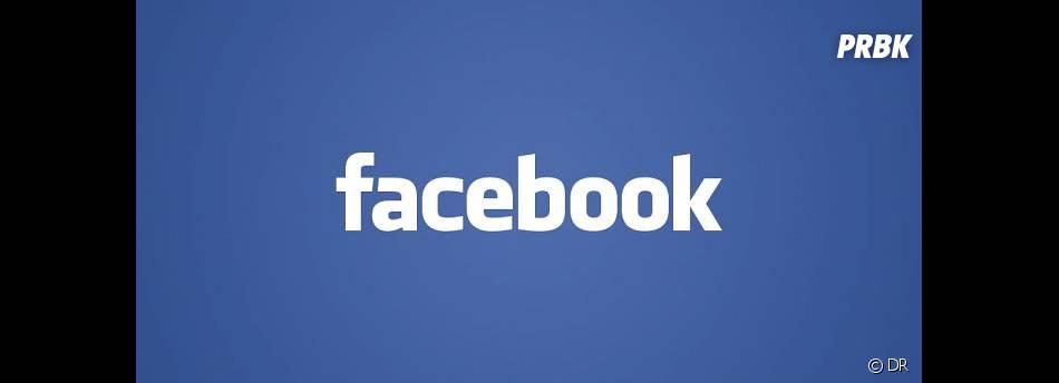 Facebook a déjà lancé son propre Snapchat-like : Slingshot