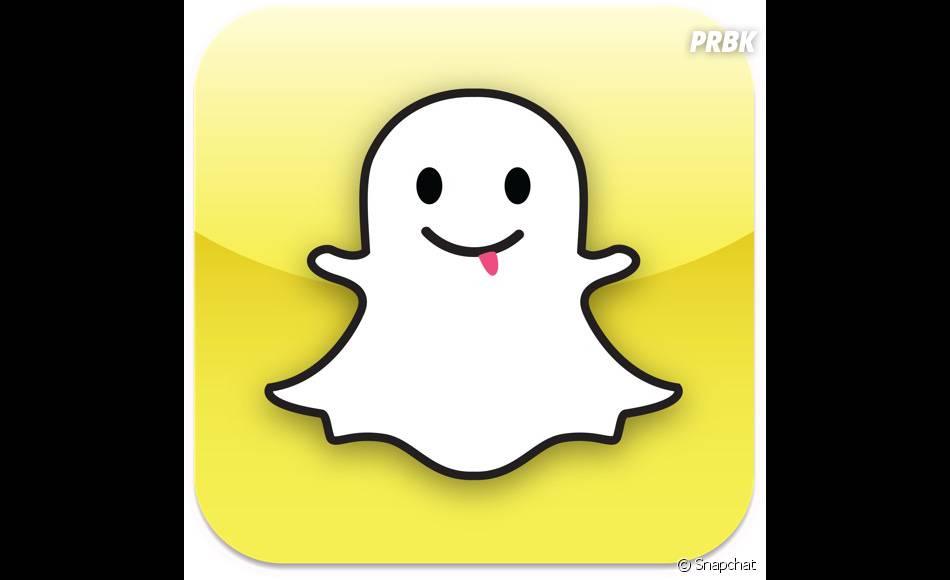 Snapchat bientôt concurrencer par Bolt d'Instagram ?