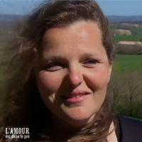 L'amour est dans le pré 2014 : Caroline repart seule, Thierry fait son choix