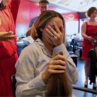 Nos étoiles contraires : les coulisses de la transformation de Shailene Woodley