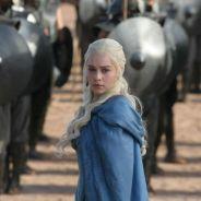 Game of Thrones : grosse arnaque en Espagne, des fans victimes d'un faux casting