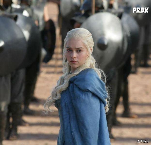 Game of Thrones : une arnaque de casting en Espagne