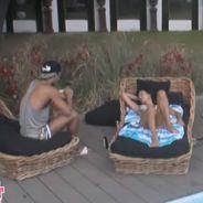 Jessica (Secret Story 8) hypocrite ? Le couple Nathalie/Vivian balance