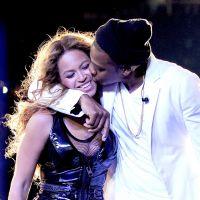 Beyoncé et Jay Z : leurs concerts à Paris en danger ?