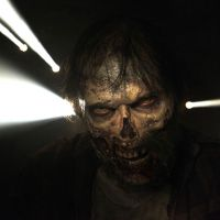 The Walking Dead saison 5 : des zombies encore plus dingues