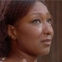 Plus belle la vie : revivez le départ de Douala en vidéo