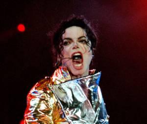 Michael Jackson : le King of Pop bientôt poursuivi pour agression sexuel sur mineur ?