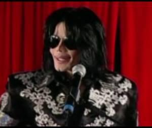 Michael Jackson : de nouvelles accusations d'abus sexuel sur mineur