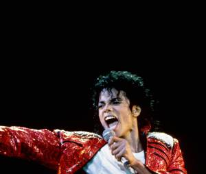 Michael Jackson : le King of Pop est décédé le 25 juin 2009