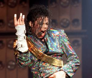 Michael Jackson : le King of Pop est mort le 25 juin 2009