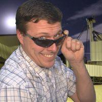 Derek Klingenberg : le fermier Youtuber aux vaches fans de Lorde