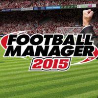 Football Manager : le jeu va aider les clubs à découvrir le nouveau Lionel Messi