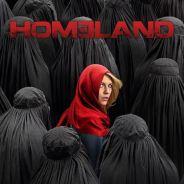 Homeland saison 4 : un premier épisode de deux heures pour combler les fans