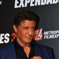 Expendables 3 : Sylvester Stallone tease la suite et une version au féminin
