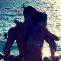 Alizée : Grégoire Lyonnet et sa fille Annily complices sur Instagram