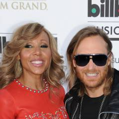 David Guetta et Cathy : rupture officielle pour le couple