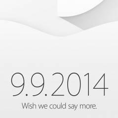 iPhone 6 : Apple le présentera le 9 septembre... avec l'iWatch ?