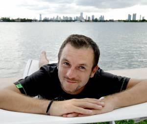 Jérémy Michalak pourrait animer une nouvelle émission sur France 2