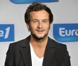 Jérémy Michalak sur France 2 depuis le 28 juillet 2014