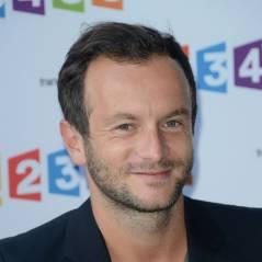 Jérémy Michalak : l'animateur blessé par Anaud Ducret dans Face à la bande