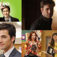 The Vampire Diaries, Glee : ces profs de séries qu'on aurait aimé avoir (ou pas)