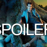 The Vampire Diaries saison 6 : Steroline et nouvelles photos des coulisses
