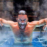 Wolverine : mort confirmée pour le personnage de Hugh Jackman