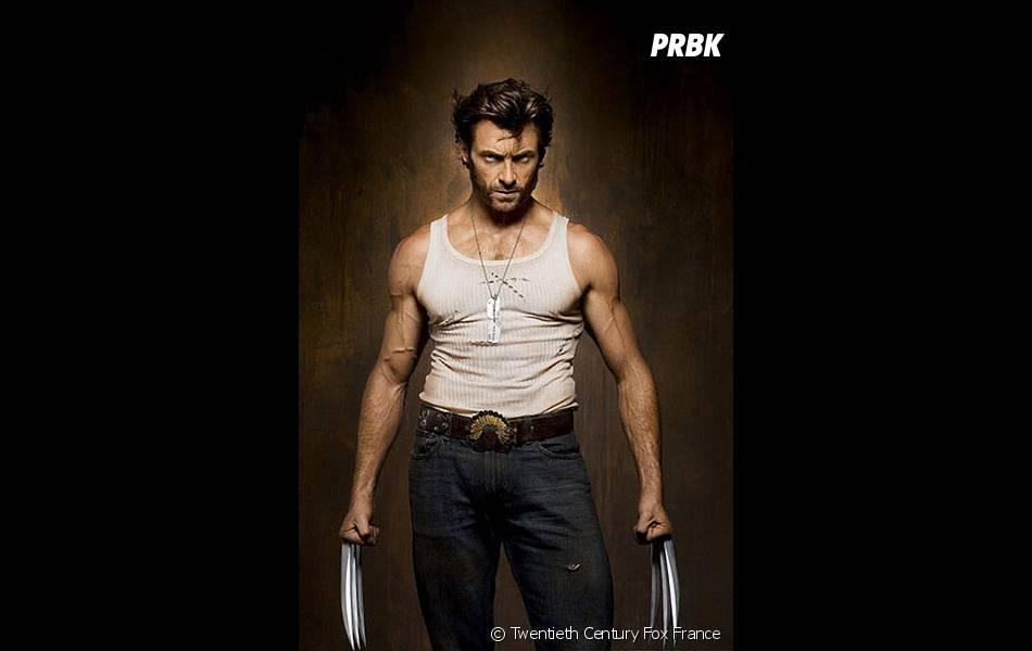 Wolverine : le personnage de Hugh Jackman va-t-il disparaître pour de bon ?