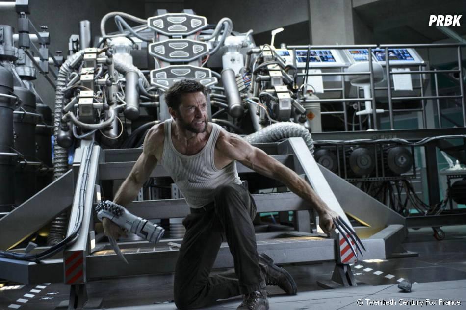 Wolverine : Hugh Jackman bientôt mort dans les films ?