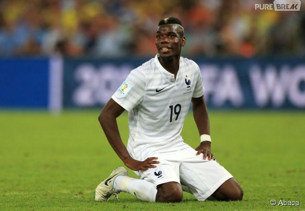Paul Pogba : le footballeur à suivre