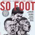 Paul Pogba : star de SoFoot