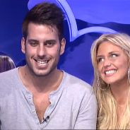 Aymeric (Secret Story 8) en mode bisounours, Aurélie saccage le couple de Vivian
